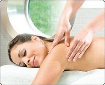 Массаж при сколиозе - техника эффективного массажа при искривлении позвоночника
