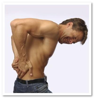 Барсучий жир и псориаз лечение