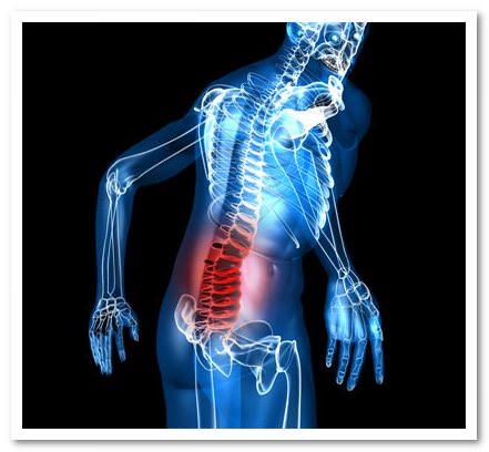 Хронический лимфаденит лица и шеи лечение