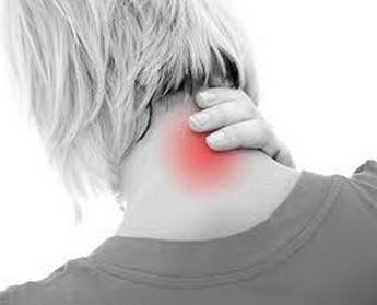 Симптомы и лечение шейного остеохондроза
