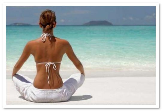 упражнения от сутулости спины