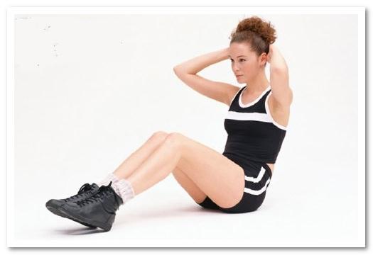 Лечебные упражнения для шеи видео