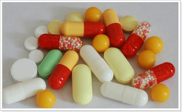 Бисфосфонаты препараты при остеопорозе цена