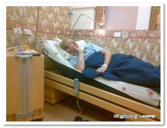 лечение трещины позвоночника