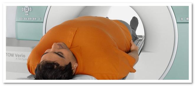 Мрт поясничного крестцового отдела позвоночника