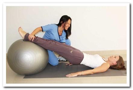 упражнения при сколиозе 1