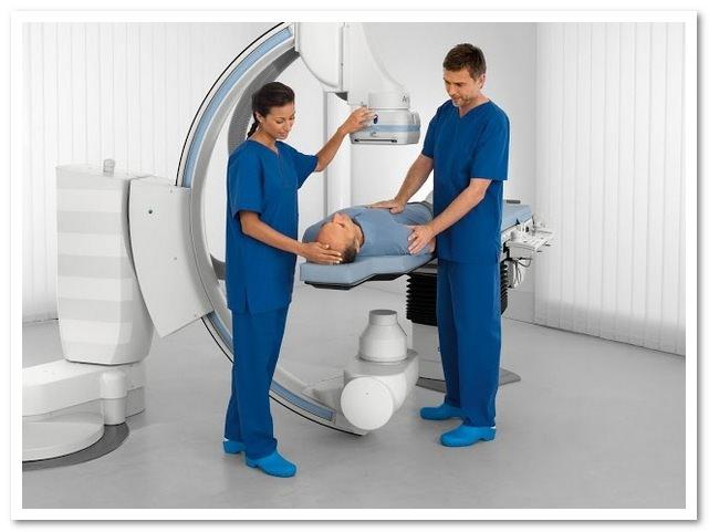 Лечение межпозвоночных грыж поясничного отдела в остром периоде