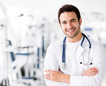 Рейтинг клиник по лечению позвоночника в москве