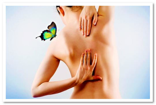 Симптомы межпозвоночной грыжи грудного отдела позвоночника