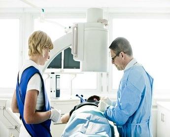 Клиники для лечения позвоночника вГермании