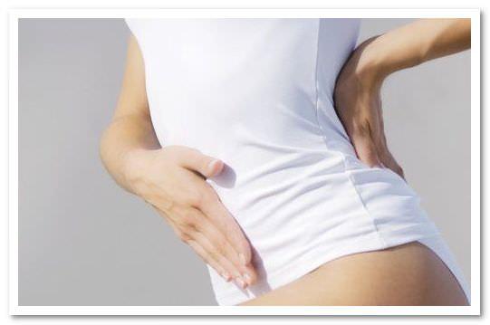 Можно ли делать становую тягу если болит спина