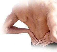 Обезболивающее при болях в спине: мази, таблетки, уколы