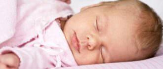 лечение смещений шейных позвонков у детей