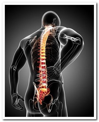 симптомы дорсопатии пояснично крестцового отдела