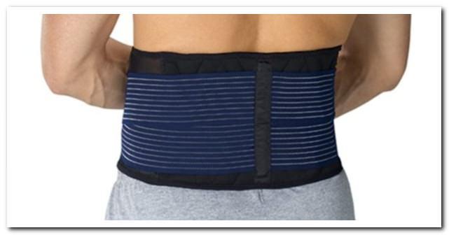 согревающий пластырь для спины