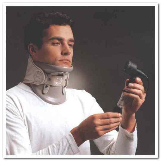 лечение головной боли при остеохондрозе