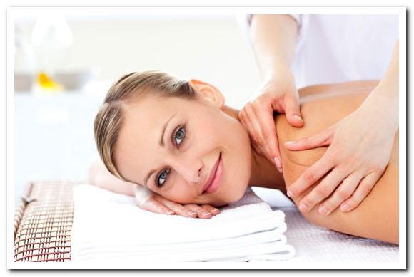 Лечение шейно грудного отдела позвоночника