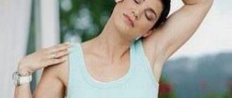 Методы лечения головокружения при остеохондрозе шейного отдела