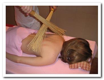 Лечение хондроза в домашних условиях