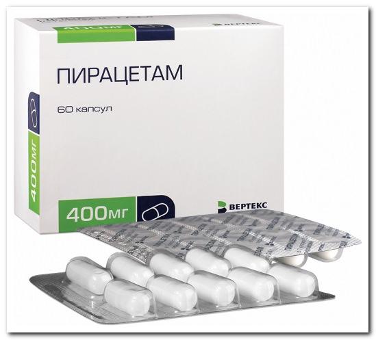 Сосудорасширяющие препараты при остеохондрозе: обзор