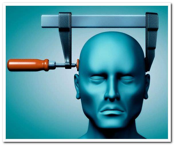 симптомы головной боли при остеохондрозе