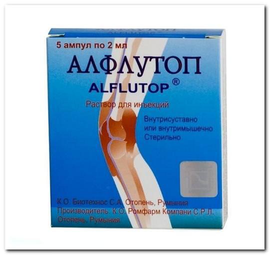 Препараты для лечения инфекции курсовая