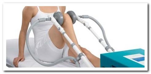 Лечение током при остеохондрозе противопоказания