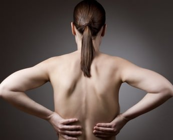 Грудной радикулит, симптомы радикулита шейно грудного отдела позвоночника, лечение радикулита грудного отдела позвоночника в клинике ЦЭЛТ.