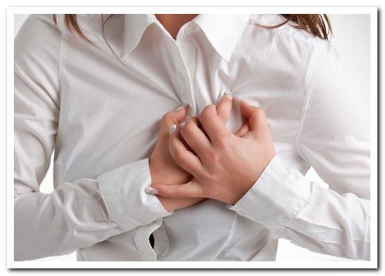 Чем отличается отраженные боли от иррадиируюших