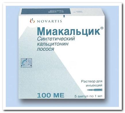 антирезорбтивные препараты