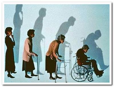 симптомы диффузного остеопороза