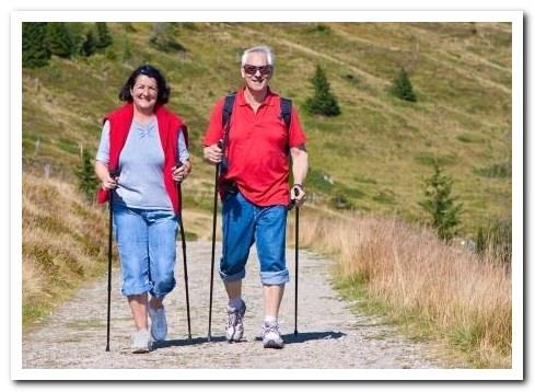Упражнения для позвоночника при остеопорозе