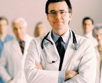 Остеопения можно ли что-то сделать или остеопороз неотвратим