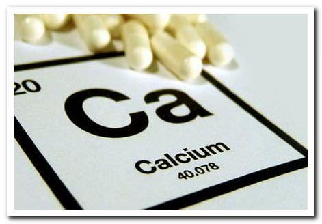Витамины для спины название