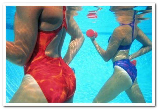 Гимнастика для рук при остеопорозе