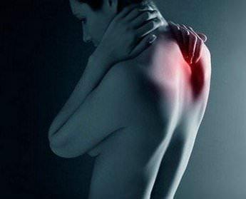 Дорсопатия грудного отдела позвоночника что это такое  Остеохондроз грудного отдела