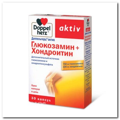 средство для восстановления синовиальной жидкости в суставах