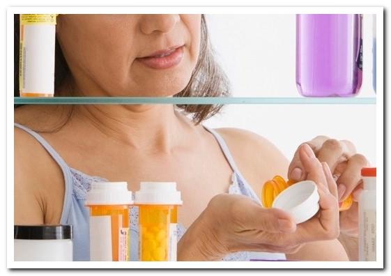 лечение остеопороза у женщин