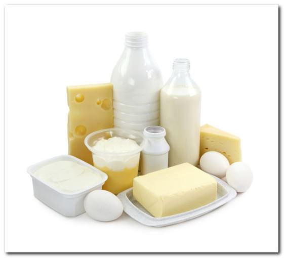 Изображение - Полезные продукты для позвоночника и суставов pitanie_dlya_sustavov_s_calciem