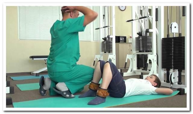 лечение позвоночника в пензенском центре