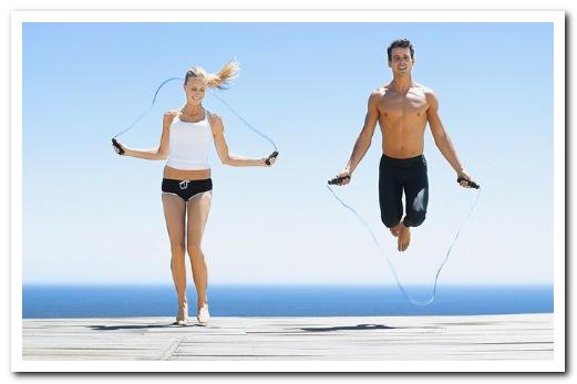 спортивные витамины для восстановления суставов и связок
