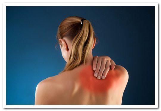 Симптомы остеохондроза юнушеского
