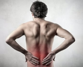 Корешковый синдром что это такое Симптомы причины лечение