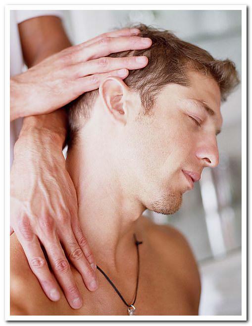 Постизометрическая релаксация мышц спины упражнения