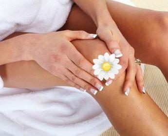 Лечение артроза народными средствами терапия лечебные ванны