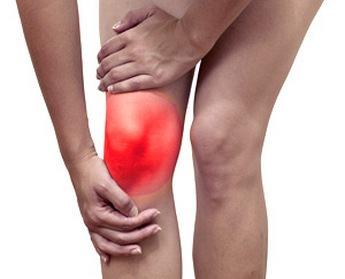 Болят колени артроз чем лечить