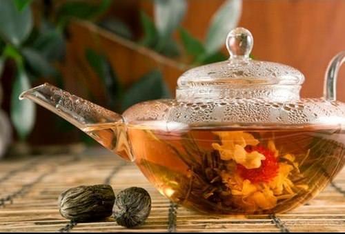 Монастырский чай при остеохондрозе