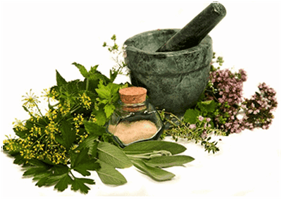 Манахириский чай астрихондроз