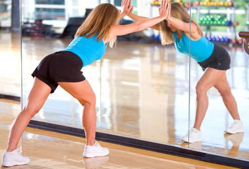 От чего суставы не гнуться лечение суставов и сахорного диабета пятигорск