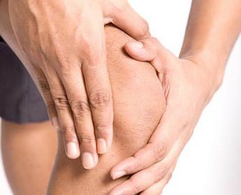 Воспалительные заболевания суставов (Артриты): виды, особенности